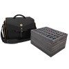 ENHANCE Miniature Figure Storage Case