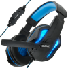 Voltaic PRO Gaming Headset