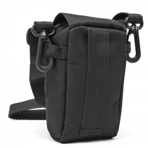 USA GEAR S Series S2 Compact Camera Case