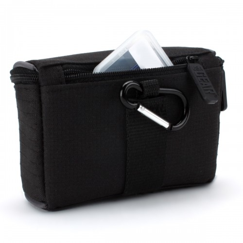 USA GEAR S Series S3 Compact Camera Case Bag