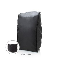 S Series S15 Sling Bag – Rain Cover