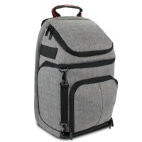 USA GEAR® UBL Camera Backpack