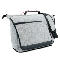 USA GEAR UMB Messenger Bag