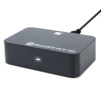 BlueGATE RCV HD Bluetooth Audio Receiver