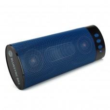 BlueSYNC BR2 Portable Wireless Bluetooth Speaker w/ Handsfree Microphone