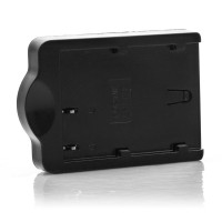 ReVIVE Series DUAL-ion Battery Charging Plates