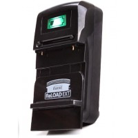 ReVIVE Series ReLOAD EXT Universal Lithium Battery Charger