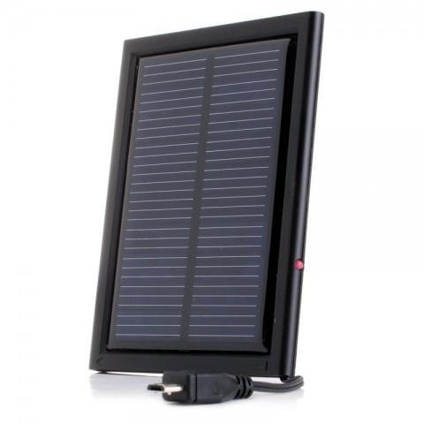 ReVIVE Solar ReStore Panel Black