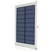 ReVIVE Solar ReStore XL Panel White