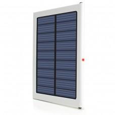 ReVIVE Solar ReStore XL Panel White