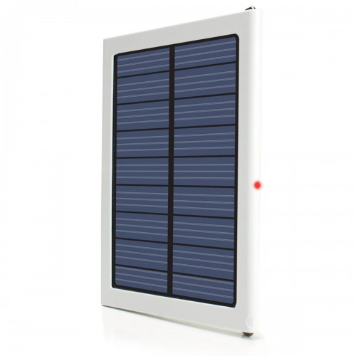 Solar Charging Add-On Extension Panel for Solar ReStore XL, XL+, 9200 - Black