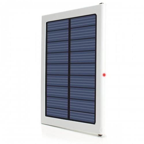 Solar Charging Add-On Extension Panel for Solar ReStore XL, XL+, 9200-Black