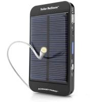ReVIVE Solar ReStore