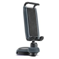 USA GEAR Suction Mount Pro