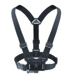 USA GEAR Action Harness Mount