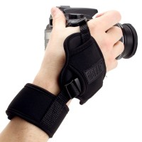 USA GEAR TrueSHOT DualGRIP