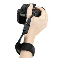 USA GEAR TrueSHOT Wrist Strap