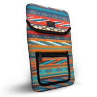 USA GEAR NEO TAB Southwest