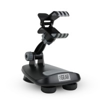 USA GEAR Dashboard Mount