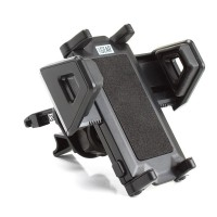 USA GEAR Vent Mount XL
