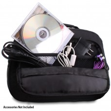 USA GEAR S Series S12  DVD TAB