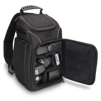 USA GEAR S15 Professional Camera Backpack