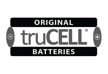 TruCELL