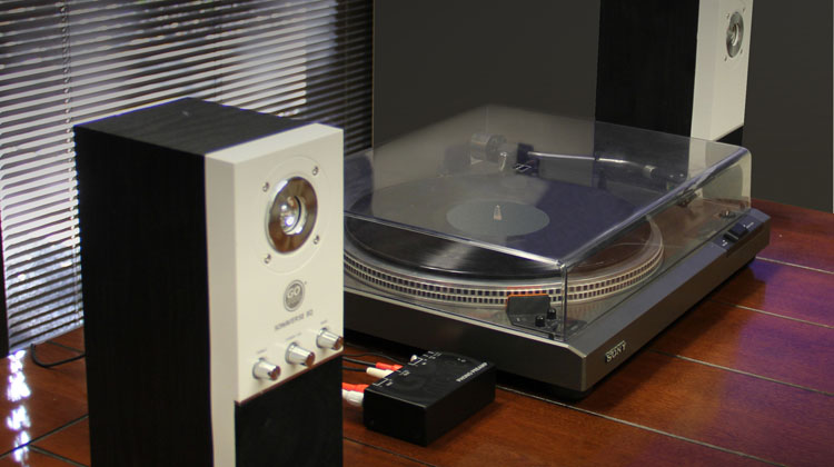 Found your dad's old turntable in the basement and decided to take it home for a spin? Here are a few things you might not know when starting your own vinyl collection:
