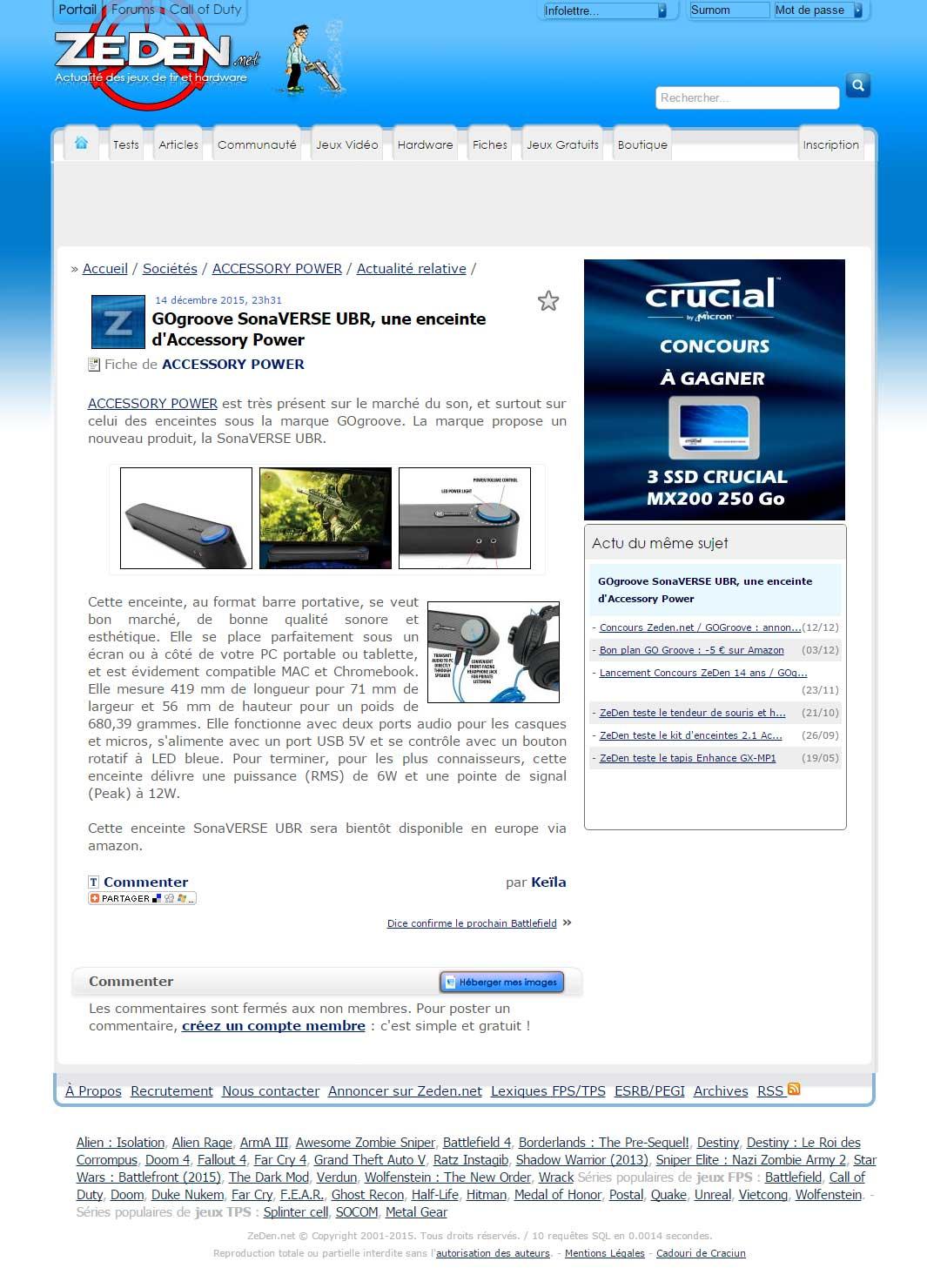 zeden.net ubr review