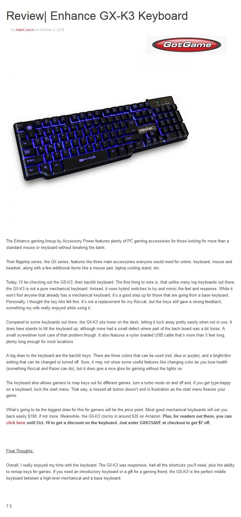 gotgame-enhance-gx-k3-keyboard