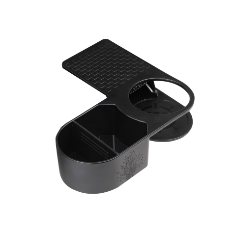 Excellent Accessorypower Com Desk Clip Cup Holder Download Free Architecture Designs Rallybritishbridgeorg