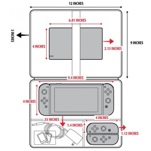 nintendo switch jeux enigme