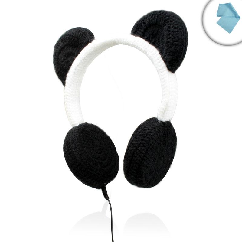 Neckband earphones - anker earphones