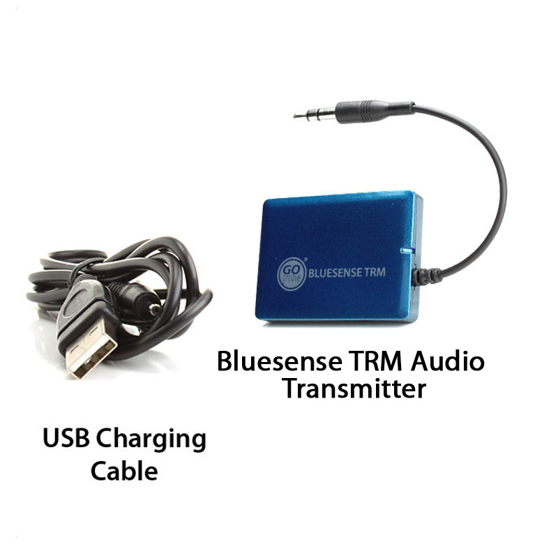 Earphones bluetooth wireless for galaxy - earphones for kindle fire tablet