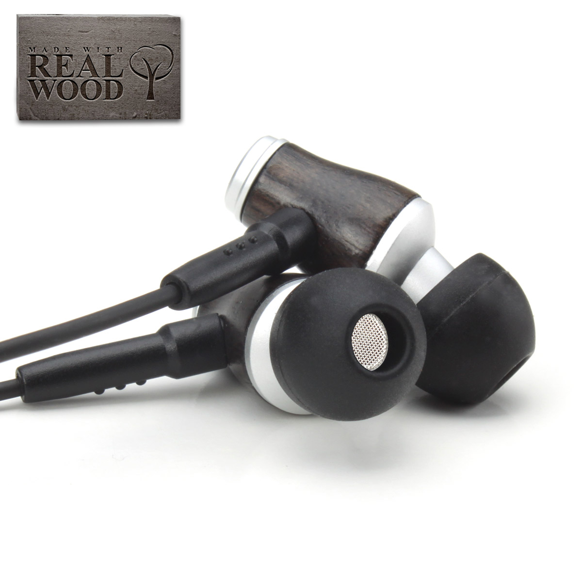 Earbuds with microphone macbook - microphone earbuds