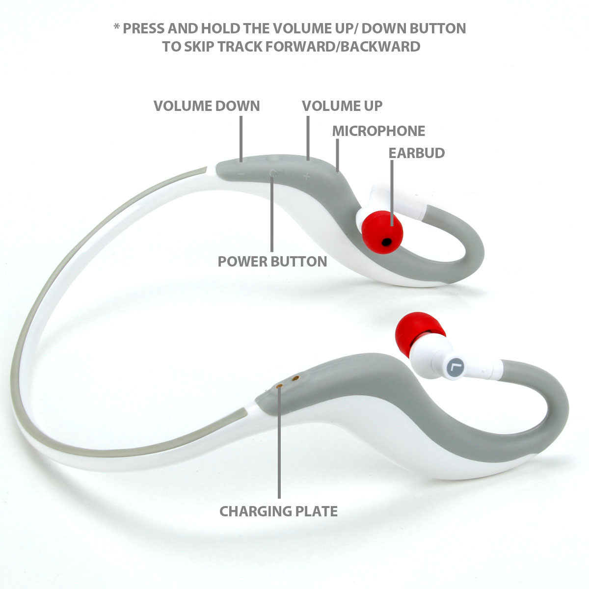 Bose earbuds iphone 6 - bose earbuds noise canceling iphone