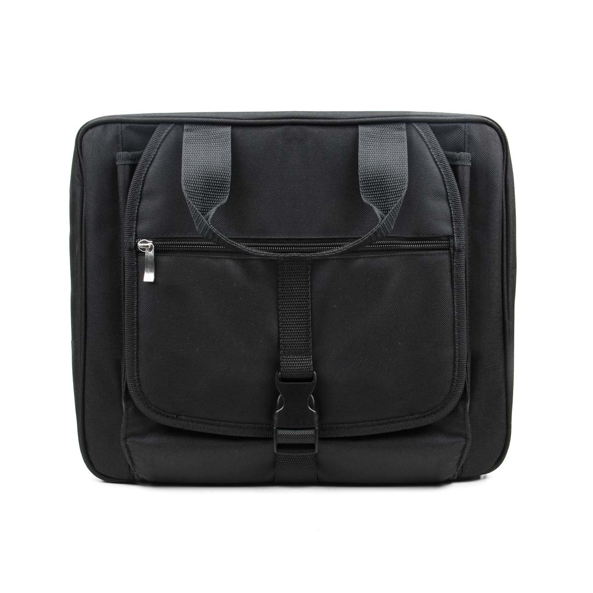 xbox one travel carrying case with kinect carrying pouch