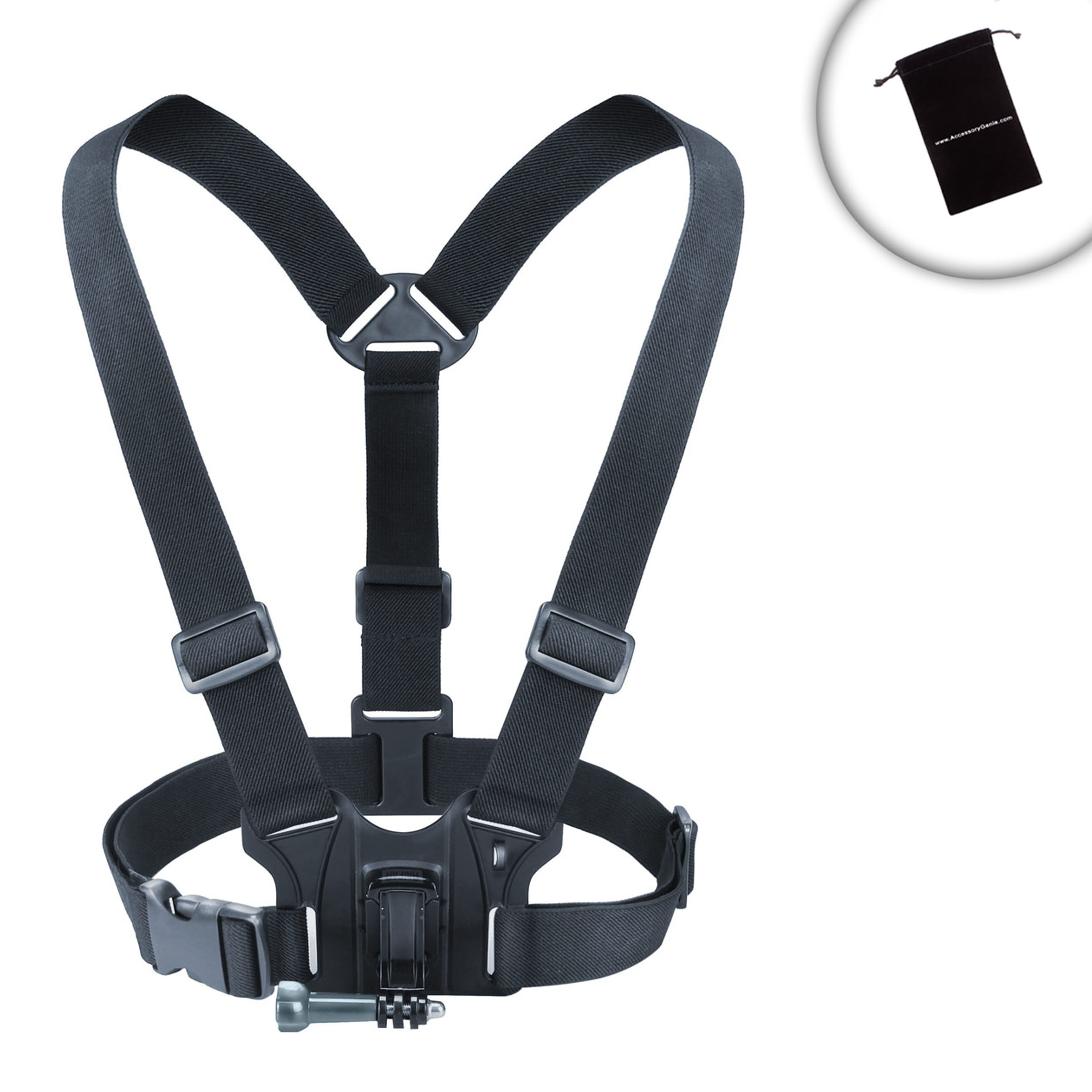 Camera Straps Camera Clips - Digital Camera Warehouse