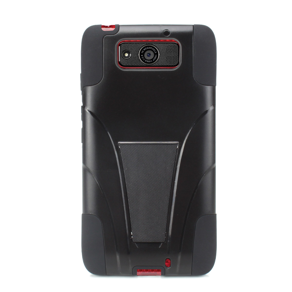 Motorola Droid Ultra Case High-Impact Cas...
