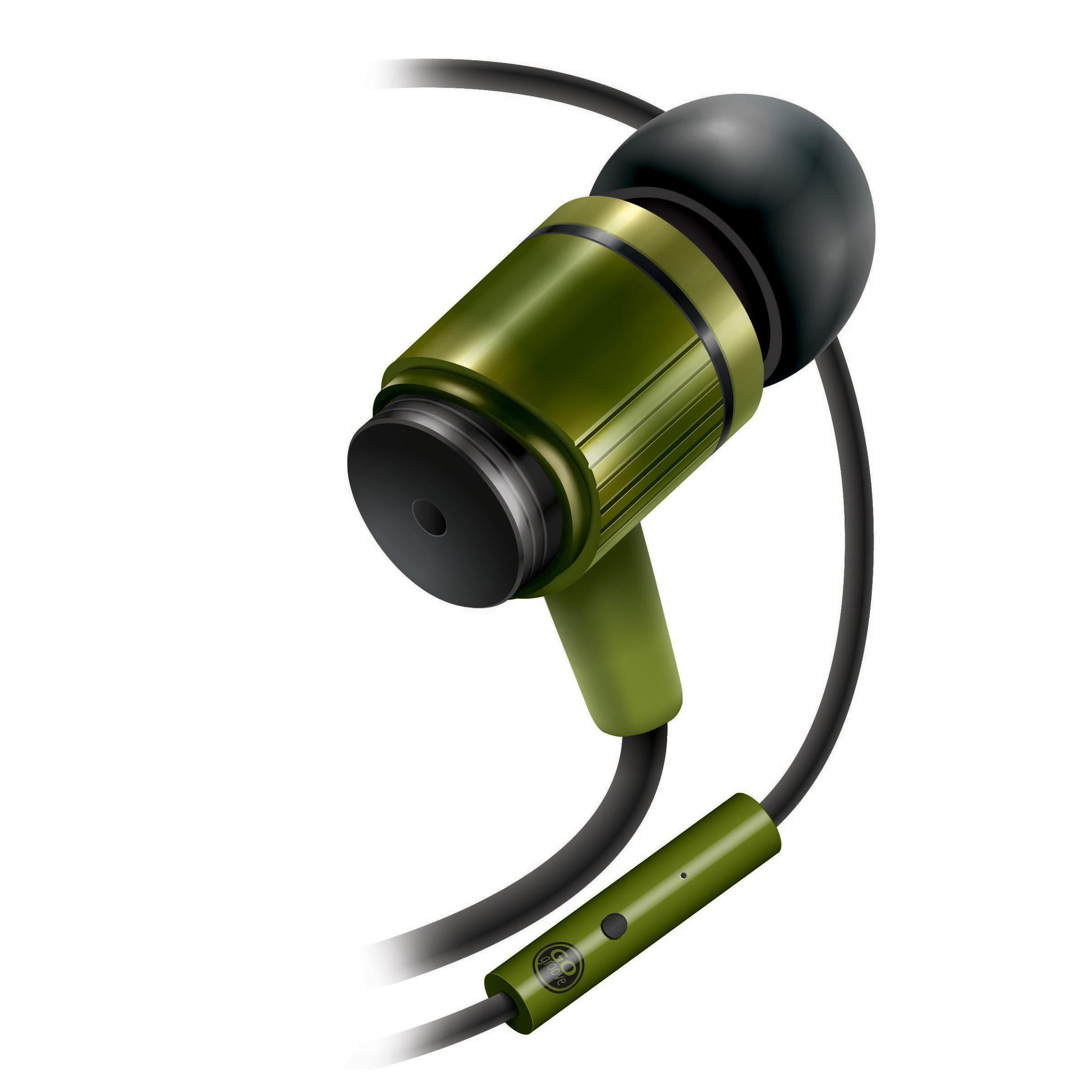 Heavy duty earbuds durable - light purple earbuds