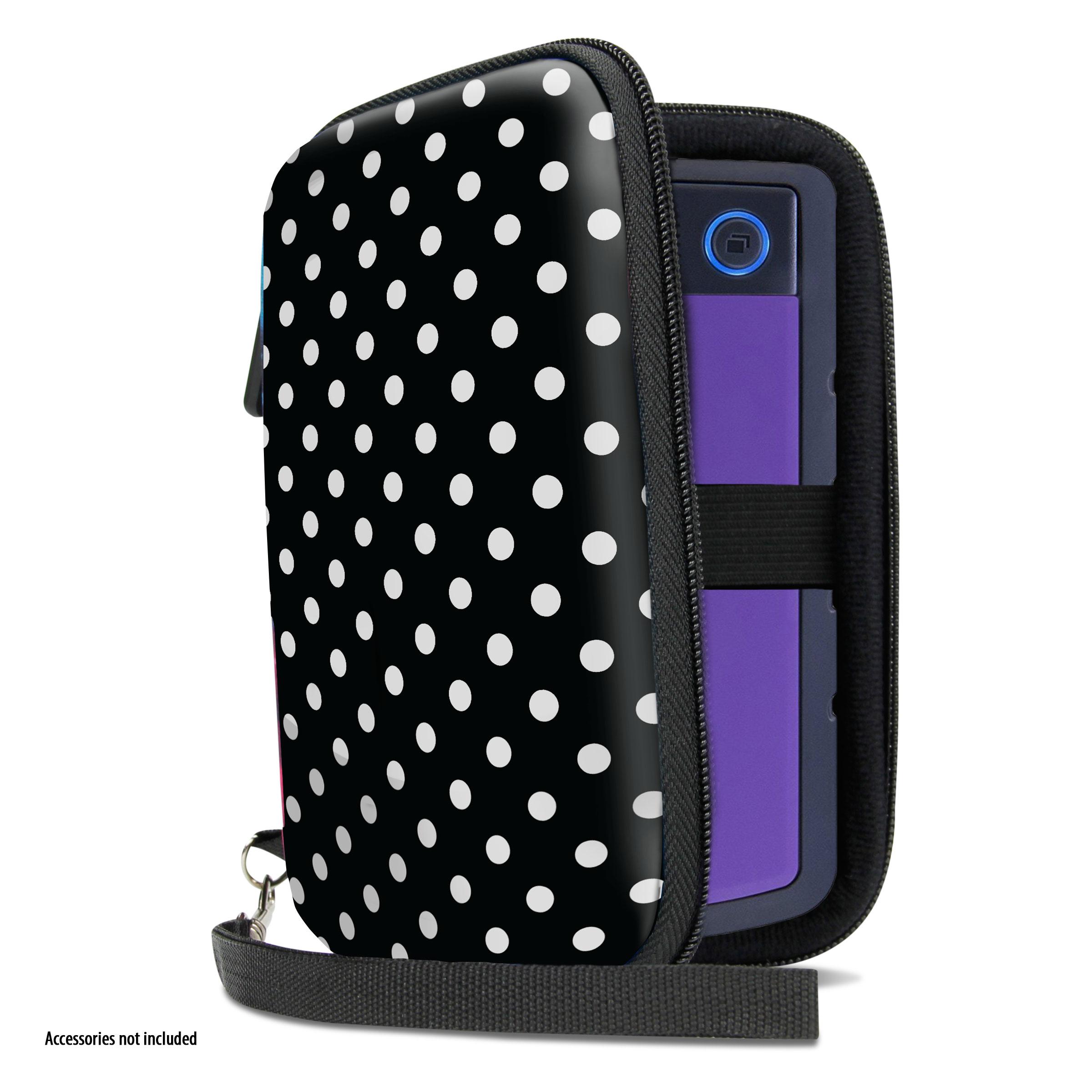 Details about Portable EVA External Hard Drive Enclosure Case 637836596287 | eBay